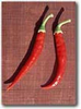 Chilli Ring Of Fire naturally nurtured seed